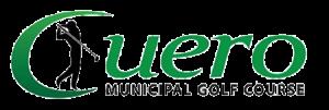 Cuero Park Municipal